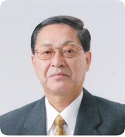 会長 佐々木 敏克